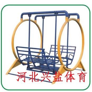 优质儿童荡椅生产厂家欢迎你