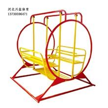 新国标荡椅生产厂家图片