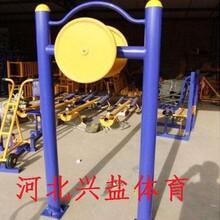 正规臂力训练器生产厂家图片