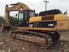 二手挖机二手挖掘机价格二手卡特336挖掘机二手挖机哪里好