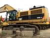 二手挖掘机二手挖掘机价格二手挖掘机市场二手挖机