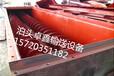 河北买螺旋输送机到沧州卓鑫值得信赖的厂家