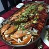 佛山海鲜大咖外卖服务,海鲜大咖餐单,海鲜大咖上门制作