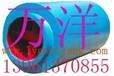 萬洋風機消聲器風機消音器小孔消聲器蒸汽消聲器批發廠家