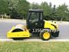 6吨轮胎压路机胶轮6吨压路机张家口建设公路专用设备
