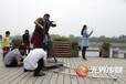 拍摄制作广西各单位宣传片微电影动画,广西无界传媒