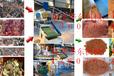 如何回收废铜再生利用?用什么设备提取废铜?