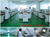 惠州秋长街道哪里有检验检测精密仪器计量器具块规检验的公司