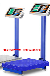 广州从化检验测试仪器首选广州世通仪器检测服务有限公司