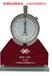 请问在福建福州长乐市哪些地方有做仪器仪表精密器具的快速服务检测