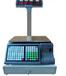 附近哪里有供应珠海海产品仪器检测的快速现场检验公司