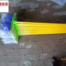 喷塑拖把杆喷塑铁杆喷塑拖把管优质喷塑拖把杆厂家