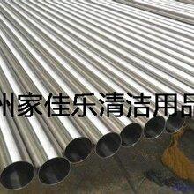 不锈钢拖把杆不锈钢拖把厂家优质不锈钢拖把杆厂家