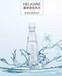 中国低氘水领导企业-康泽泉低氘水全国招商代理