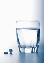 康泽泉低氘水--低氘水的饮用方法图片