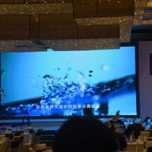 康泽泉低氘水中原智能家居高峰论坛指定饮用水图片