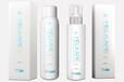 康泽泉低氘水真的可以美容养颜,延缓皮肤衰老