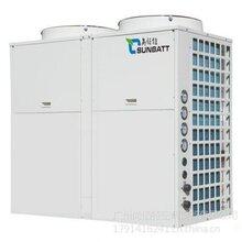 超低温空气源热泵制造商