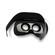 3D眼鏡手板
