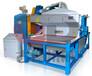 全自动玻璃打砂机玻璃打砂机价格_玻璃打砂机厂家1300型号玻璃打砂机