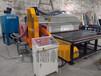 全自动玻璃打砂机玻璃打砂机价格_玻璃打砂机厂家2.1型号