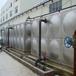 不锈钢水箱厂家供应