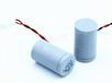 全新以色列TADIRAN锂电池TL-5276