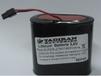 正品原裝TADIRAN鋰電池SL-2780