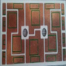北京陶瓷电路板加工生产制作