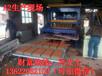 供应水泥砖厂砖机模具,砖机配件,砖机省人工配套设备支持定做