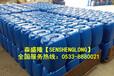 青岛反渗透阻垢剂应用