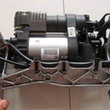 回收奔驰特斯拉电池组宝马比亚迪电池组