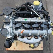 回收路虎捷豹发动机变速箱回收路虎捷豹下线件积压库存路虎捷豹配件图片