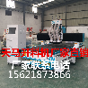 供应板式家具生产线哪个厂家生产的报价低
