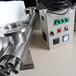 厂家直销500W管道式紫外线消毒器,揭阳生活污水紫外线杀菌器