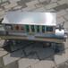 70T-80T唐山农改水紫外线消毒器紫外线杀菌器水处理