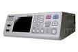 池上醫用錄像機MDR-600HD