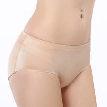 加盟代理康加加翘臀内裤一片式无痕女式三角内裤创业好项目