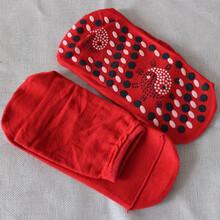 招商项目康加加石墨烯涂点袜子托玛琳养生服饰