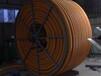 多孔光缆波纹管销售厂家