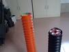 多孔光缆波纹管销售