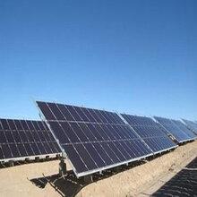 太阳能电热水器厂家