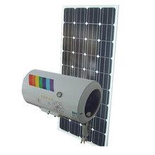济南太阳能热水器厂家哪家好