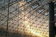 泡泡花园鸟巢温室厂家鸟巢温室设计