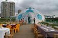 1000㎡生态餐厅价格泡泡花园生态餐厅设计专业生态餐厅厂家