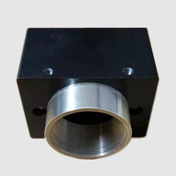 視覺圖像ALLIEDAVT相機故障PROSILICA工業相機維修EC640
