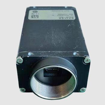 CMOSCCD相機故障Basler巴斯勒工業相機維修scA640-70fm