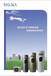 昆明经济酒店热水系统安装哪家公司质量好?
