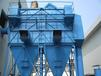杭州布袋除塵器企業滿意