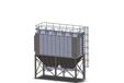 杭州鍋爐布袋除塵器環保指定